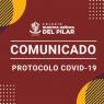 Comunicado Inicio de Año Escolar 2020 (1)