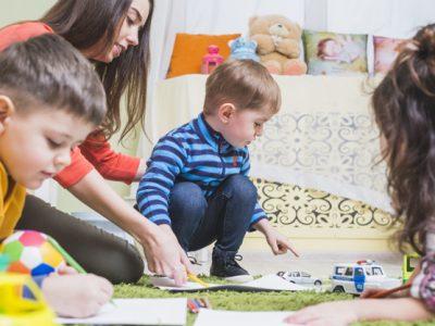 children-playing-floor_23-2147797961