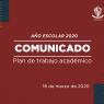 COMUNICADO TAREAS.fw