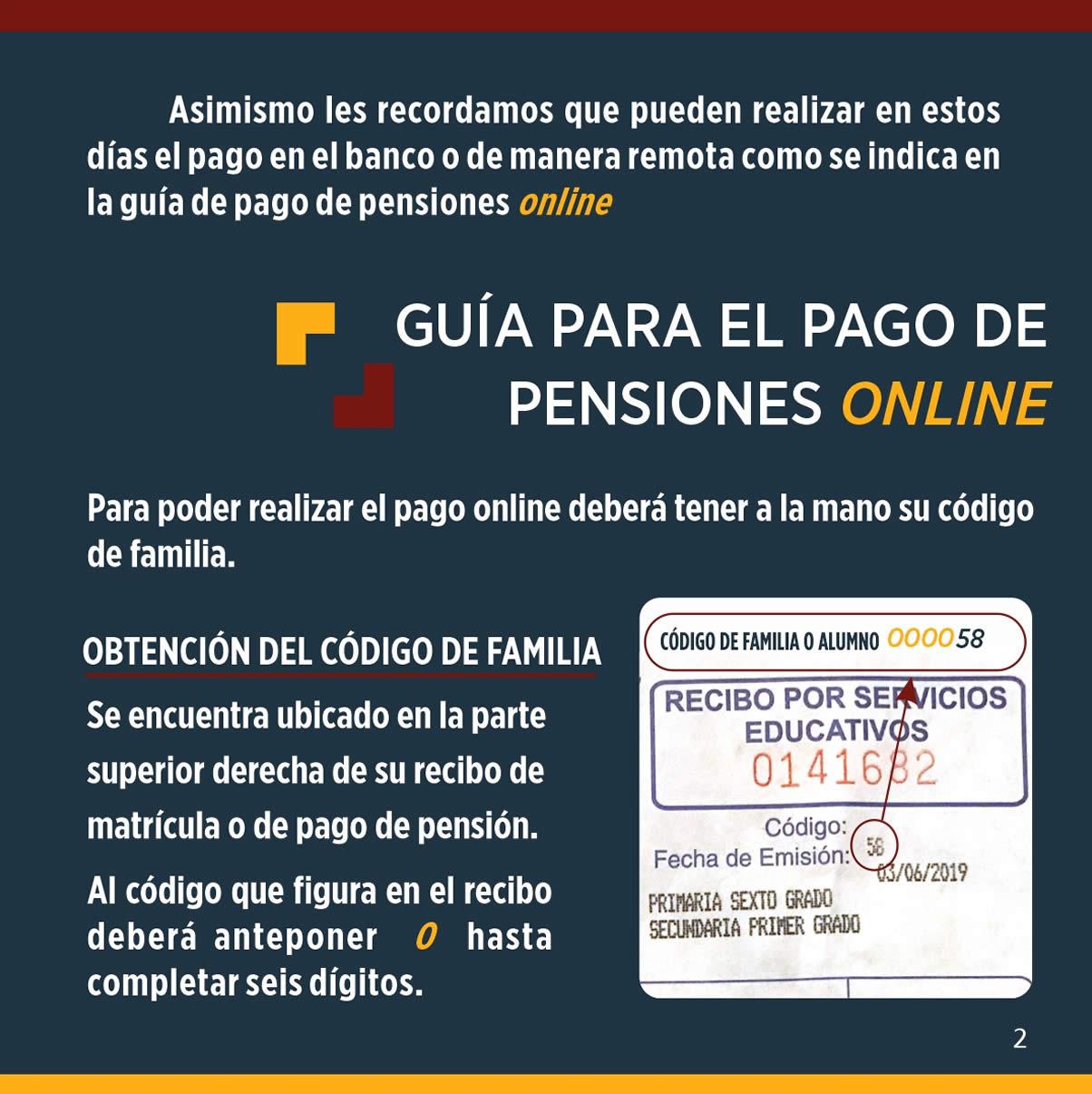 infopagopensiones2A