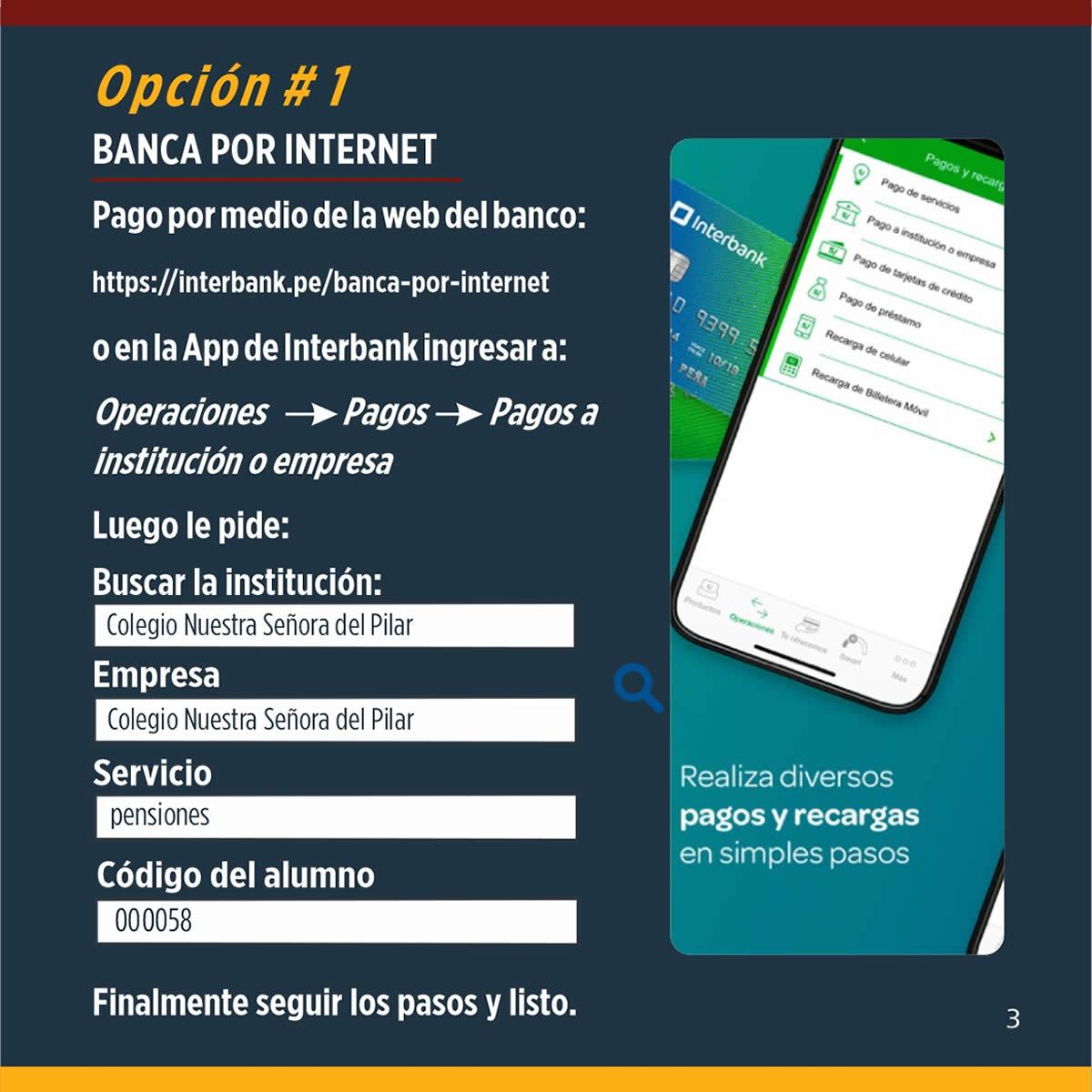 infopagopensiones3A