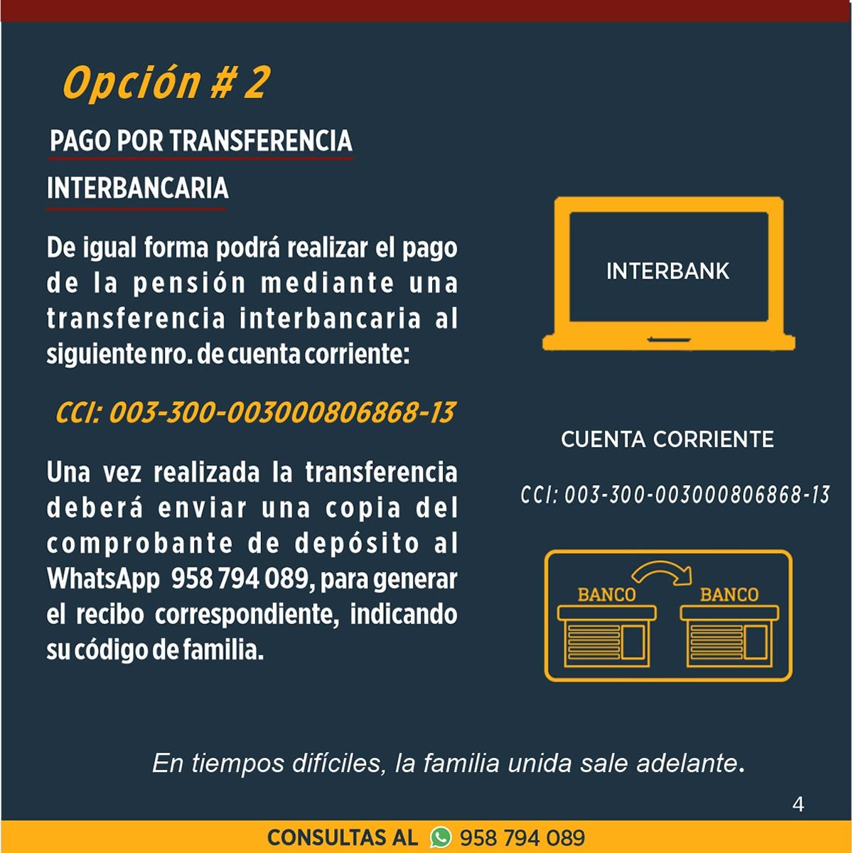 infopagopensiones4A