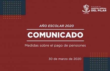 pago de pensiones2