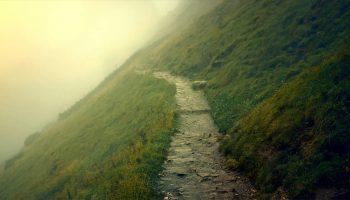 Reencontrando el sentido de la vida  – 2º Conferencia