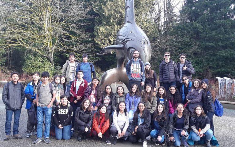 curso_de_inglés_vancouver